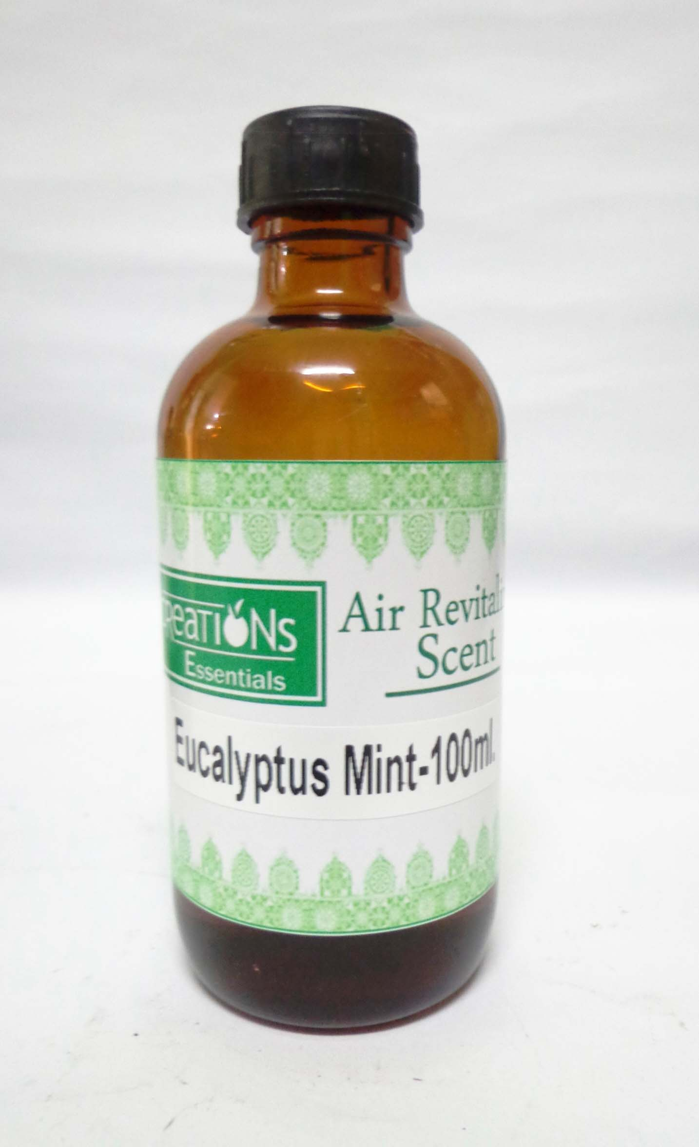 Air Revitalizer Scents ~ All products fyi bath and body essentials